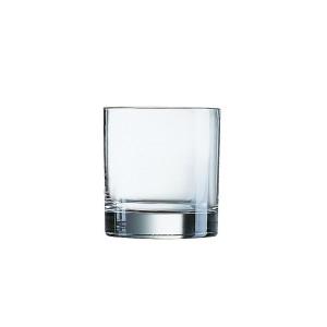 Whisky, Islande, Inhalt: 380 ml