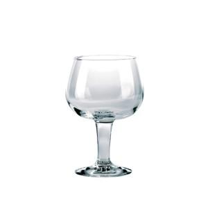 Eisschale, Gusto, transparent, Inhalt: 650 ml