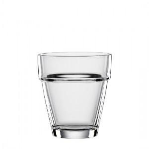Becher M, Bistro, Inhalt: 200 ml