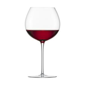 Beaujolais Gr. 145, Vinody (Enoteca) Gourmet Collection, Inhalt: 560 ml