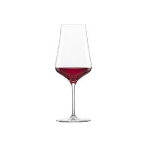 """Rotwein """"Beaujolais"""" Gr. 1, Fine, Inhalt: 486 ml, /-/ 0,2 l"""