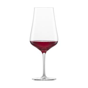 "Bordeaux ""Medoc"" Gr. 130, Fine, Inhalt: 660 ml, /-/ 0,1 l"