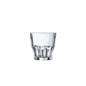 Whisky, Granity, Inhalt: 200 ml