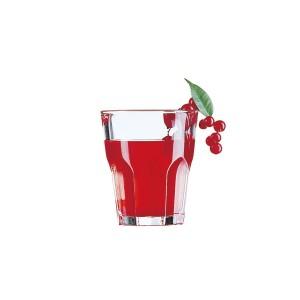 Whisky, Granity, Inhalt: 275 ml, /-/ 0,20 l
