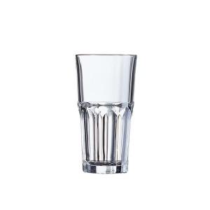 Longdrink, Granity, Inhalt: 310 ml