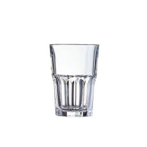 Longdrink, Granity, Inhalt: 350 ml