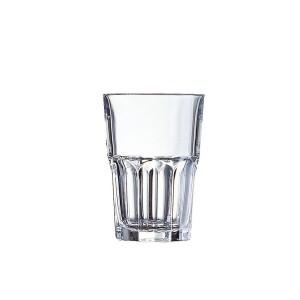 Longdrink, Granity, Inhalt: 350 ml, /-/ 0,3 l
