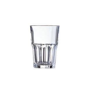 Longdrink, Granity, Inhalt: 420 ml