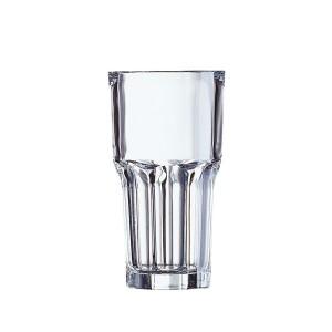 Longdrink, Granity, Inhalt: 460 ml