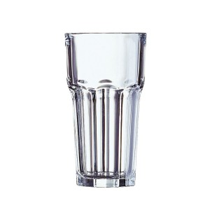 Longdrink, Granity, Inhalt: 650 ml
