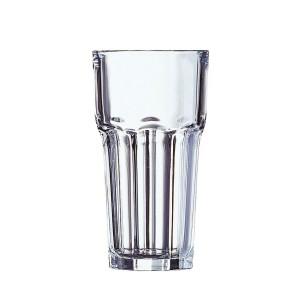 Longdrink, Granity, Inhalt: 650 ml, /-/ 0,5 l