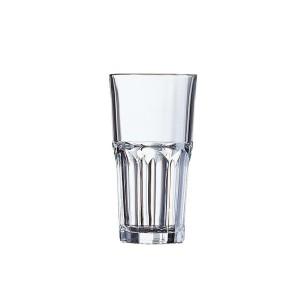 Longdrink, Granity, Inhalt: 310 ml, /-/ 0,2 l