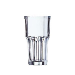 Longdrink, Granity, Inhalt: 460 ml, /-/ 0,4 l