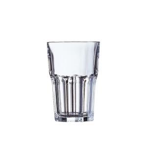Longdrink, Granity, Inhalt: 420 ml, /-/ 0,3 l