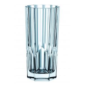 Longdrinkbecher, Aspen, Inhalt: 309 ml