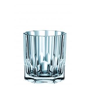 Whiskybecher, Aspen, Inhalt: 324 ml