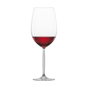 Bordeauxglas Gr. 130, Diva, Inhalt: 770 ml