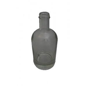 Glasflasche, Nocturne, Inhalt: 700 ml