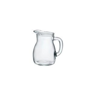 Krug, Bistrot, Inhalt: 250 ml, /-/