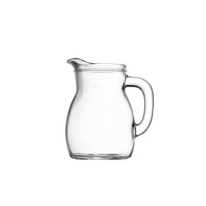 Krug, Bistrot, Inhalt: 500 ml, /-/
