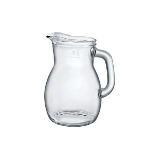 Krug, Bistrot, Inhalt: 1000 ml, /-/