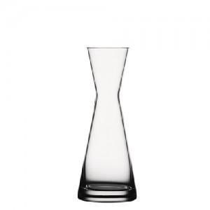 Karaffe, Tavola, Inhalt: 250 ml, /-/