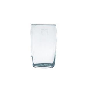 Winzerbecher, Matador, Inhalt: 290 ml, /-/ 0,25 l