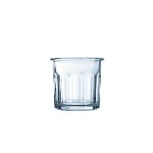 Becher, Eskale, Inhalt: 310 ml
