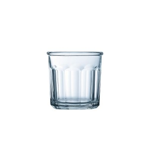 Becher, Eskale, Inhalt: 420 ml