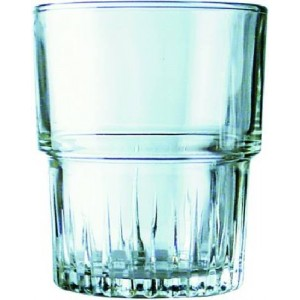 Becher, Empilable, Inhalt: 200 ml