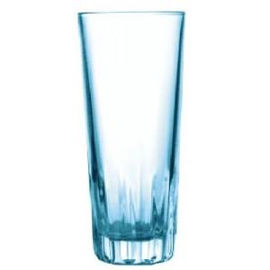 Longdrink-Glas, Portofino, Inhalt: 274 ml