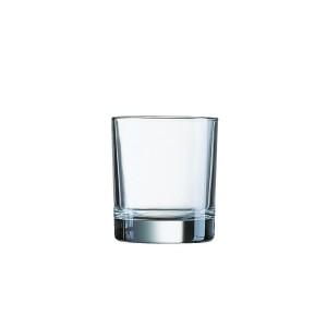 Whisky, Islande, Inhalt: 300 ml