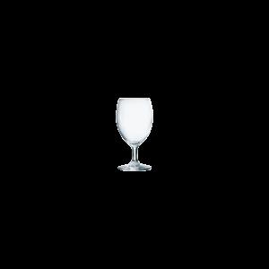 Rotweinkelch, Inhalt: 300 ml, /-/ 0,2 l, Napoli