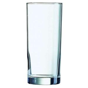 Longdrink, Elegance, Inhalt: 340 ml, /-/ 0,25 l
