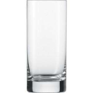 Longdrinkglas Gr. 179, Iceberg, Inhalt: 480 ml, /-/ 0.4 l