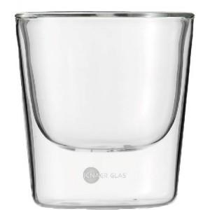 Becher M Primo, Hot'n Cool, Inhalt: 1860 ml