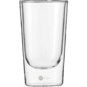 Becher XL Primo, Hot'n Cool, Inhalt: 3520 ml