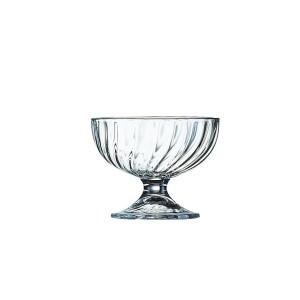 Eisschale, Coupe Sorbet, Inhalt: 220 ml