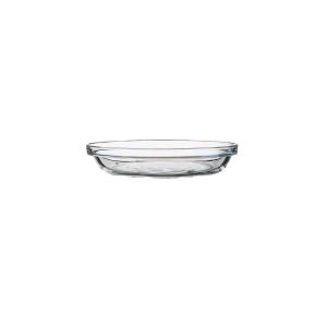 Puddingteller, Ø = 14 cm, Empilable