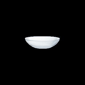 Schale, Ø = 16 cm, Louison