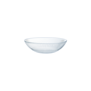 Salatschale, Ø = 20 cm, Louison