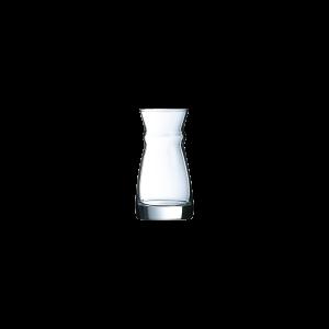 Karaffe, Fluid, Inhalt: 160 ml