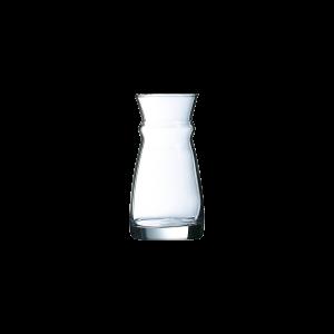 Karaffe, Fluid, Inhalt: 280 ml