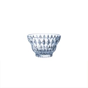 Eisschale, Ø = 12 cm, Maeva Vintage