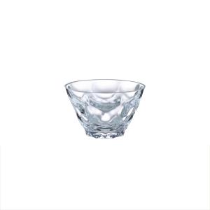 Eisschale, Ø = 12 cm,  Maeva Diamant