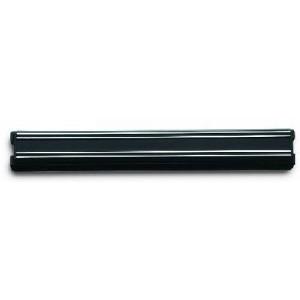 Magnethalter, 35 cm