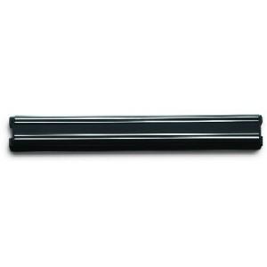 Magnethalter, 50 cm