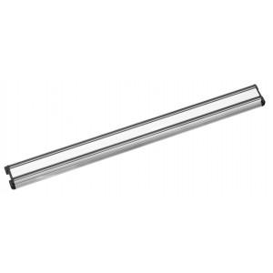 Magnethalter, Professional, 45 cm