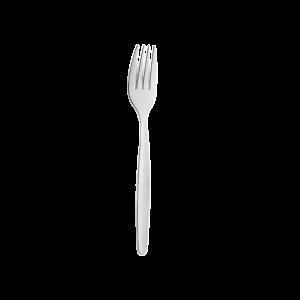 Dessert- / Menügabel Scandinave