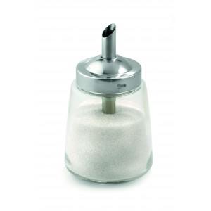 Zuckerdosierer, Inhalt: 0,2 l